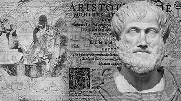 Aristotle's Nicomachean Ethics or Poetics